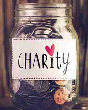 Charities' Spending Restricted by New Grant Rules in the UK