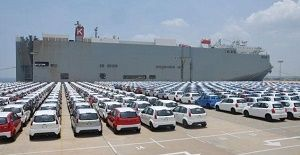 Buying A Car In The Uk And Importing To Australia