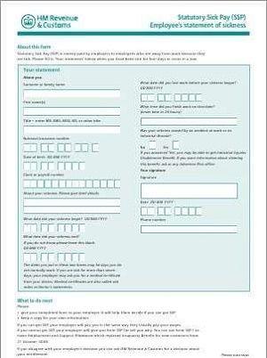 uk visa application form download 2018 pdf