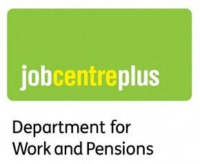 jobseeker s allowance 2017 jsa benefit for seekers