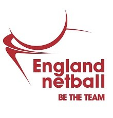 Netball Terminology | Terms Phrases and Word Definition