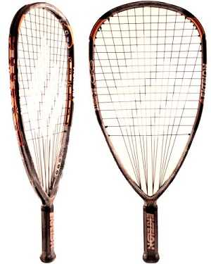 racquetball rules uk basic regulations for beginners